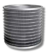Stainless steel shaped wire - Stainless steel profile wire - TDV Profile